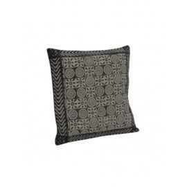 Cuscino Cotone Imbottito 50x50