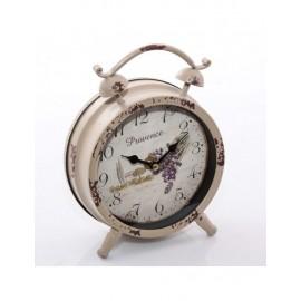 Orologio Da Tavolo Provence D16