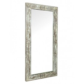 Specchio Cornice Mango 140x63