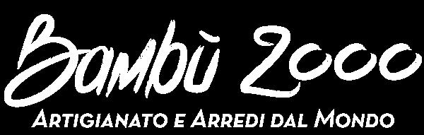 Shop Bambu2000